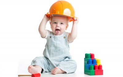 Health and Safety in the Childcare Environment
