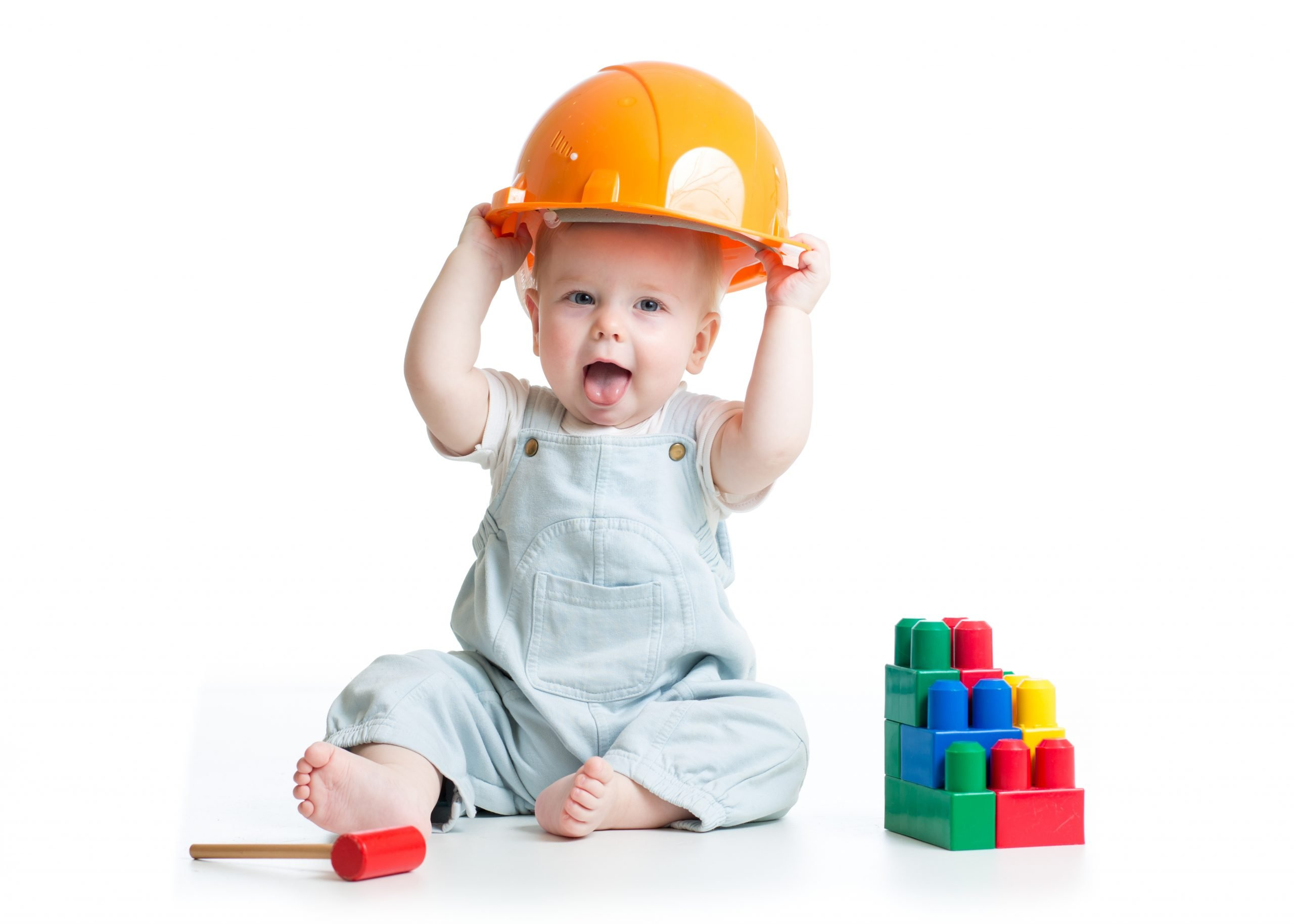 Childcare Safety