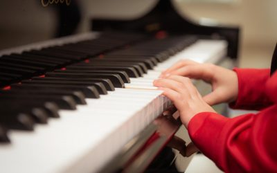Why Music Matters to Young Students