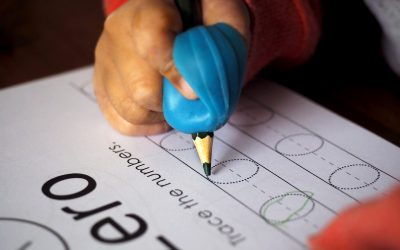 Does Your Child Really Need Early Education?